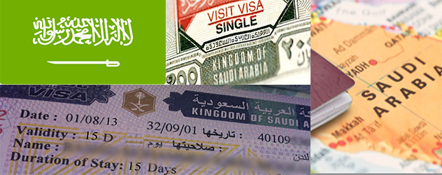 How Long is Umrah Visa Valid