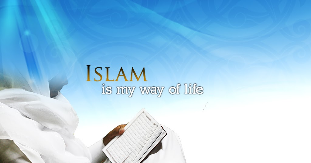 Purpose Of Life in Islam
