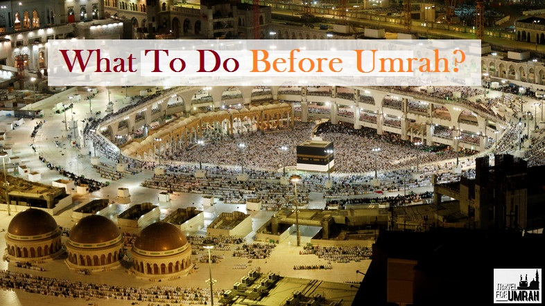 What-To-Do-Before-Umrah.